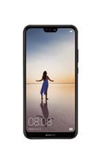 Huawei P20 Lite Noir le téléphone milieu de gamme pour tous