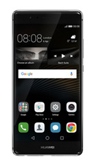 Smartphone Huawei P9 Occasion Noir