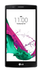 mobiles telephone Samsung Galaxy Note  Gris do