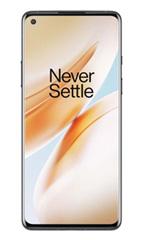 OnePlus 8 Noir Onyx