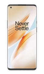 OnePlus 8 Pro Noir Onyx
