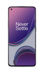 OnePlus 8T Gris Lune