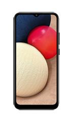 Samsung Galaxy A02s Noir