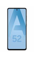 Samsung Galaxy A52 4G Awesome Black
