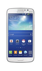 Samsung Galaxy Grand 2 Blanc