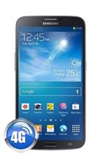 Samsung Galaxy Mega 6.3 Noir