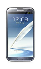 Samsung Galaxy Note 2 16 Go