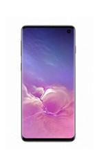 Samsung Galaxy S10 Noir Prisme