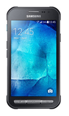 Smartphone Samsung Galaxy Xcover 3 Value Edition Noir