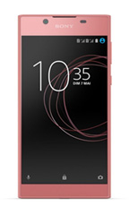 Sony Xperia L1 Rose