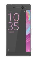 Sony Xperia XA Ultra Noir