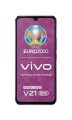 Vivo V21 Bleu Nuit