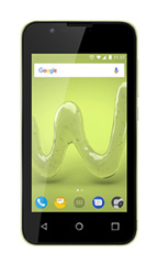 Wiko Sunny 2 Lime