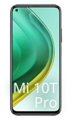 Xiaomi Mi 10T Pro 5G Noir Cosmique