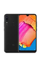 Xiaomi Redmi 7 Noir