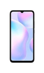 Xiaomi Redmi 9A Gris Granite
