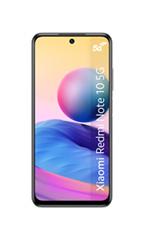 Xiaomi Redmi Note 10 5G Argent Chromé