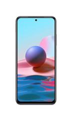 Xiaomi Redmi Note 10 Gris Onyx