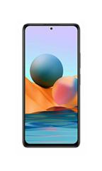 Xiaomi Redmi Note 10 Pro Gris Onyx