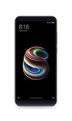 Xiaomi Redmi Note 5 le smartphone Xiaomi a petit prix