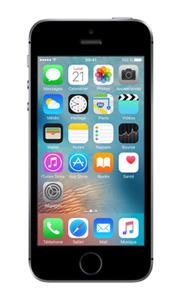 Apple iPhone SE Gris Sid�ral