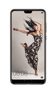 Huawei P20 Pro 128 Go Noir