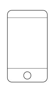 Choisir son téléphone à comparer