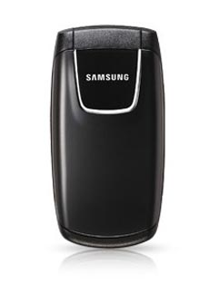 telephone portable samsung pas cher sans engagement 7 valdiz. Black Bedroom Furniture Sets. Home Design Ideas