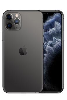 Apple iPhone 11 Pro Gris Sidéral