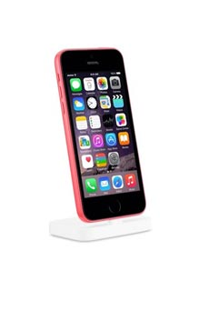 Apple iPhone 6C Rose