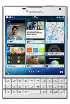 mobiles searchdoblackberry