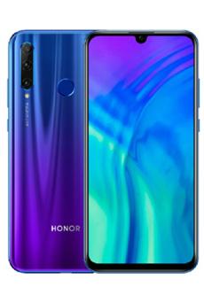 Honor 20 Bleu