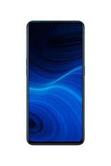 Realme X2 Pro Bleu Neptune