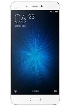 Xiaomi Mi 5 Blanc
