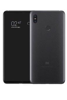 Xiaomi Mi Max 3 Noir