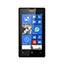 Téléphone Nokia Lumia 520 Noir