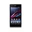 Téléphone Sony Xperia Z1 Noir