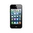 Téléphone Apple iPhone 4S 8Go Noir