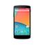 Téléphone Google Nexus 5 Noir