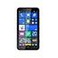 Téléphone Nokia Lumia 1320 Noir