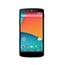 Téléphone Google Nexus 5 Blanc