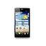 Téléphone Acer Liquid Z5 Duo Blanc