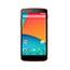 Téléphone Google Nexus 5 Rouge