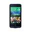 Téléphone HTC Desire 610 Bleu