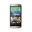 Téléphone HTC One M8 Or