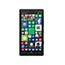 Téléphone Nokia Lumia 930 Noir