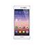 Téléphone Huawei Ascend P7 Blanc