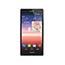 Téléphone Huawei Ascend P7 Noir