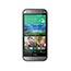 Téléphone HTC One Mini 2 Gris