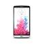 Téléphone LG G3 Blanc